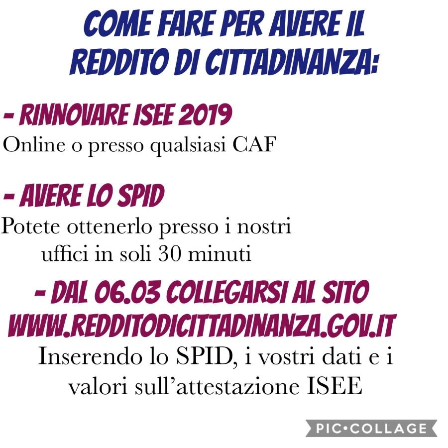 Claudiaghiso Pagina 5